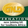 GNLD Southern Africa is excited to announce the launch of our new-look GNLD Kit, available from 6th May, 2010.