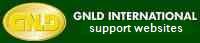 GNLD distributor support websites