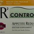 GNLD's Appetite Reducer tablets help you feel a hunger-curbing fullness and satisfaction on less food...
