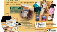 GNLD's GR2 weight control programme is a very effective way of reducing your waistline... and keeping it slim.