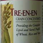 GNLD Tre en en grain concentrates