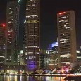 GNLD Singapore is a wonderful new life-changing business opportunity, the latest country in GNLD's global expansion
