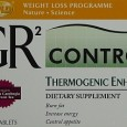 GNLD's Thermogenic Enhancer is a blend of seven herbs to support your body's natural metabolic processes to lose weight, without potentially harmful stimulants...