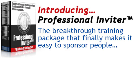 Tim Sales Professional Inviter very effective coaching package at http://firstclassmlmtools.com/portfolio-item/professional-inviter-info/?special=1001/
