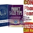 sale of downloadable digital products and ebooks, by Tim Sales. Hurry...two more days only