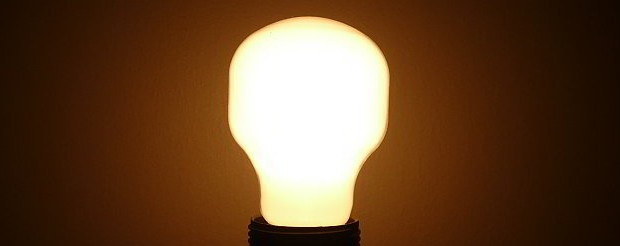 instead of throwing them away, use old plastic soda bottles to bring free sunlight to dark rooms during the day