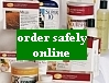 order GNLD products easily and safely online at our official GNLD-controlled website